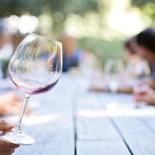 gaillard vin