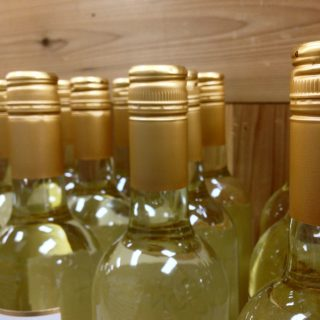 vendre vin en europe