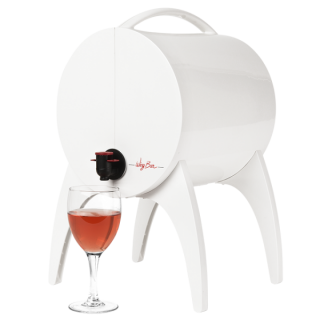 winybar blanc